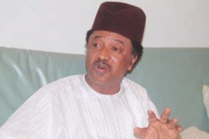 #EndSARS Protest, A Strong Warning To Nigerian Political Class –Shehu Sani