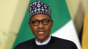 Nigerians Tell Buhari To Compare Minimum Wage After President Compared Oil Prices With Saudi Arabia