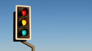 Buea to have traffic lights, first in its history