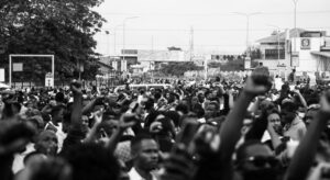 Nigerians need justice, UN rights experts say, in call for inquiry into protestor killings |
