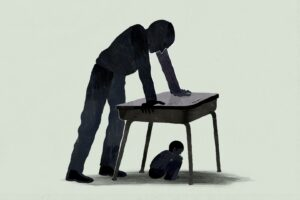 Bullying, Violence Common in Schools Worldwide