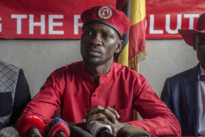 Uganda: Authorities Weaponize Covid-19 for Repression