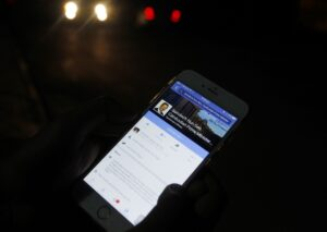 Cambodia: Internet Censorship, Control Expanded