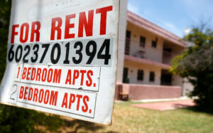 US Renters Need More Support in Pandemic