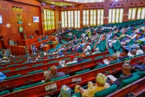 Lawmakers Slam NNPC, Demand Details of Expenditures On Rehabilitation Of Refineries, Others