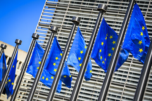 "Draft EU Regulation on ""Terrorist Content"" Online Threatens Rights"