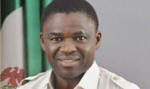 Abducted Edo Deputy Governor's Younger Brother Freed