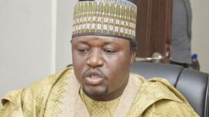 Quality Of Leadership From North Has Been Disappointing, Embarrassing —AYCF