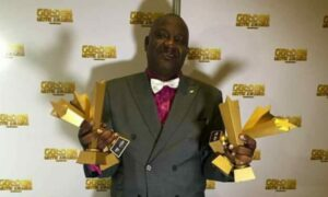 Time To Regulate Awards in Cameroon?