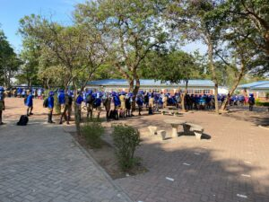 Zimbabwe TeachersReject Promised Salary Increase as Far Too Low | Voice of America