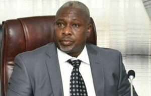 Court Asks Kogi To Pay Impeached Deputy Governor N180m In Owed Allowances