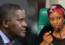 Bank Documents Expose How Dangote Wired Funds To NPA's Bala Usman During 2015 General Elections