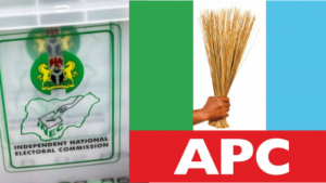 Read more about the article REVEALED: How APC Power Blocs Takeover Of INEC Endangers 2023 General Election