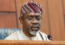 Zabarmari: Gbajabiamila Calls For More Military Action, Budgetary Allocations To Armed Forces