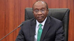 Court Grants CBN's Request To Freeze Bank Accounts Of #EndSARS Protesters