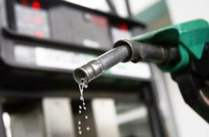 Labour Union Threatens Strike Over New Hike In Petrol Price