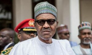 Buhari's New Year Message Empty —PDP