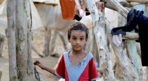 UN humanitarian office puts Yemen war dead at 233,000, mostly from 'indirect causes'  