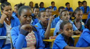 UNHCR asks Ethiopia for urgent access to 96,000 Eritreans cut off without food  