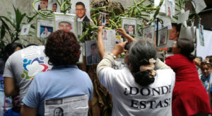 UN committee on enforced disappearance registers 'milestone' 1,000th request to locate victims |