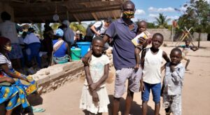 Fighting displaces over 500,000 in northern Mozambique, reports UN refuge agency |