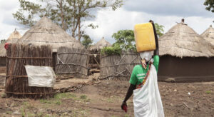 Read more about the article Uganda: UN food assistance programme hit as COVID-19 dries funding |