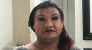FROM THE FIELD: Misunderstood and mistreated; transgender women in Mexico |