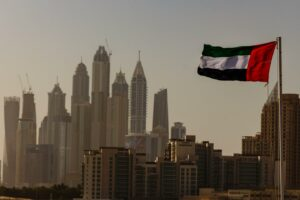 Read more about the article UAE: Foreign Debtor Trapped in Dire Circumstances