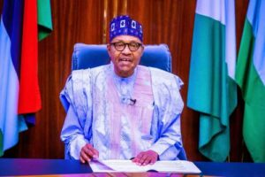 #EndSARS: I'm Disgusted With CNN, BBC's Coverage, Says Buhari