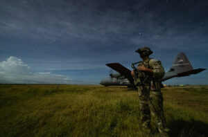 US Troops to Withdraw From Somalia Amid Ongoing Terror Threat | Voice of America