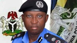 Police Restrict Movement In Five Lagos LGAs As Senatorial By-Election Holds Tomorrow