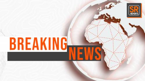 Read more about the article BREAKING: Bandits Disrupt Bye-Election In Zamfara