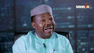 No One Will Call For Secession If There Is No Fulani Domination, Afenifere Hits Back At Critics Of Agitators