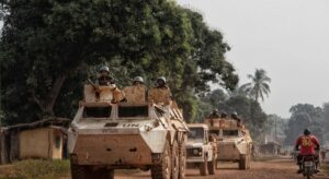 UN condemns back-to-back attacks in Central African Republic  |