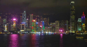 Hong Kong: UN human rights office urges immediate release of arrested activists |