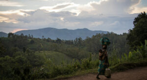 Guterres 'shocked' at massacre of civilians in eastern DR Congo |