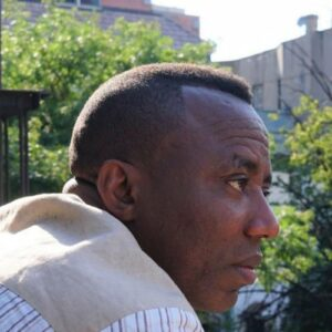 Release Sowore Now Or Face Mass Action, CSOs, Activists Warn Nigerian Government