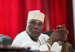 Atiku Sells Off Shares In Intels, Accuses President Buhari Of Destroying His Business