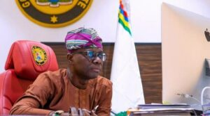 COVID-19: Lagos Orders Civil Servants To Work From Home Till February 1