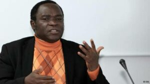 Nigeria Didn't Learn Any Lesson From The Civil War —Bishop Kukah