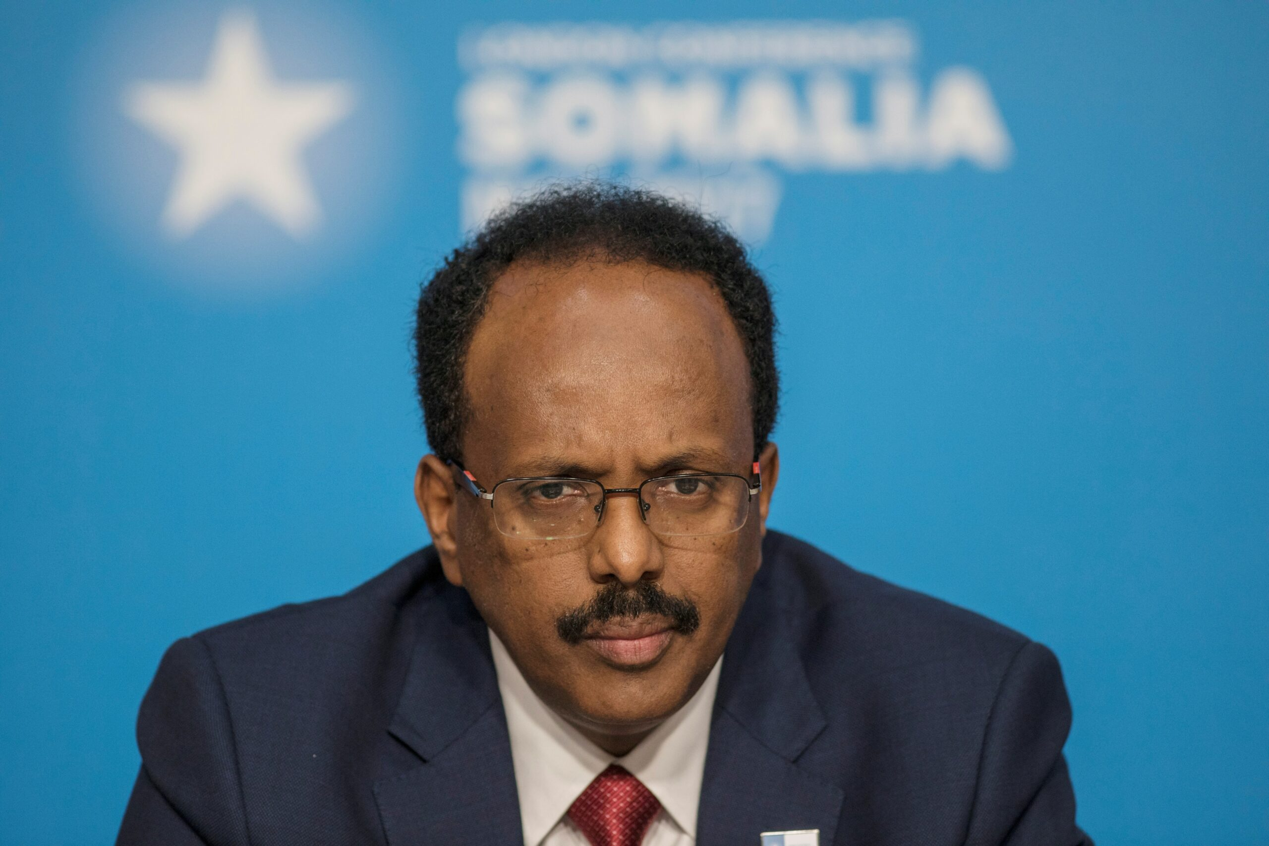 Somali President Told to Stay Out of Process to Choose Successor | Voice of America