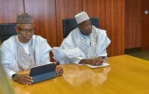 El-Rufai Doesn't Understand Insecurity In North, Ganduje Says