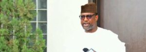 UPDATED: Kagara Students Have Not Been Released — Niger Governor