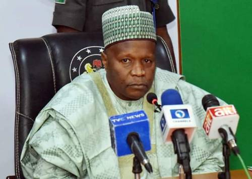 Kingship Tussle: Gombe Governor Responsible For Orgy Of Violence In Biliri — SMBLF