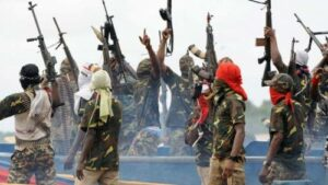 Be Wary Of Ethnic Saviours, Learn From OPC, Niger Delta Militants, Group Tells Nigerians