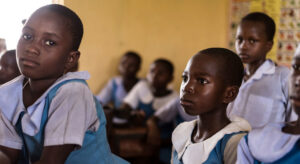 UN chief calls for 'unconditional release' of abducted students in Nigeria |