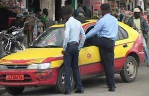 Cameroon: Transport ministry issues guidelines to identity fake road safety agents