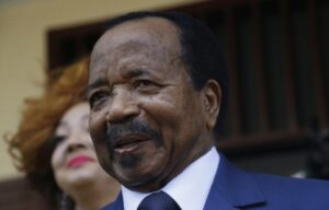 Read more about the article Cameroon: Ensure Credible Inquiry on Covid-19 Funds