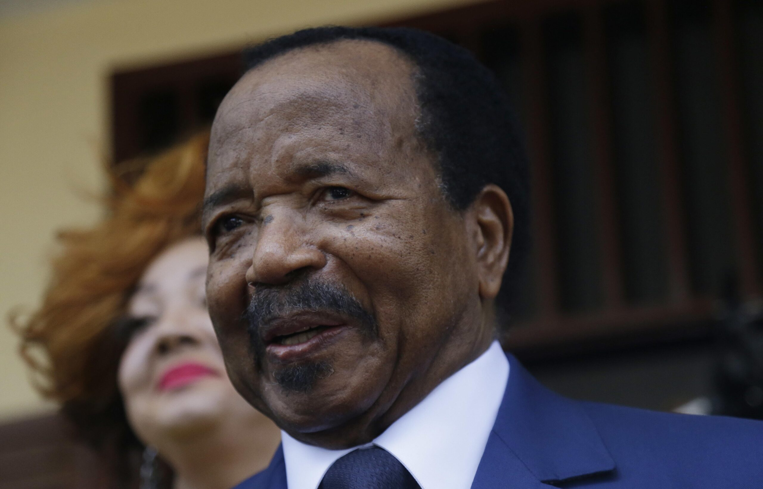 Cameroon: Ensure Credible Inquiry on Covid-19 Funds