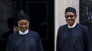 Read more about the article Buhari Cancels Oil Leases To Minister's Cronies, Mamman Daura, Others After SaharaReporters' Story